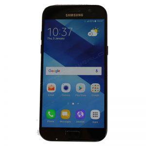 Samsung Galaxy A5 (2017) Specifications and Price in Pakistan