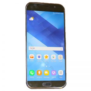 Samsung Galaxy A7 2017 Specifications and Price in Pakistan