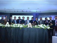 Samsung Unveils the Enhanced Series of GalaxyA3, A5 & A7