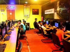 Sindh Govt Puts Ban on Internet Cafés without Proper Video Surveillance System