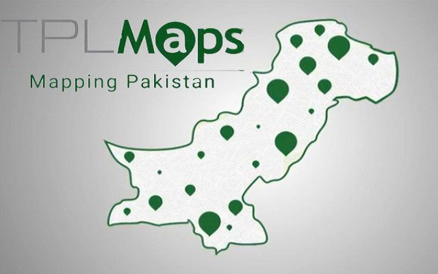 TPL Maps & NUST Ink Agreement to Introduce Voice-Based Navigation