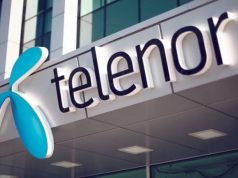 Telenor Pakistan Partners with Facebook to Hunt for the Next 'Internet Champion' - iChamp