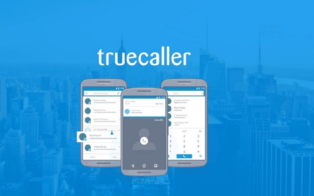 No More Spam Calls and Unknown Numbers with the Truecaller App