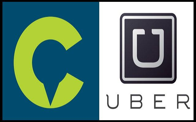 Nisar Notifies ICT Not to Take Action Against Uber & Careem