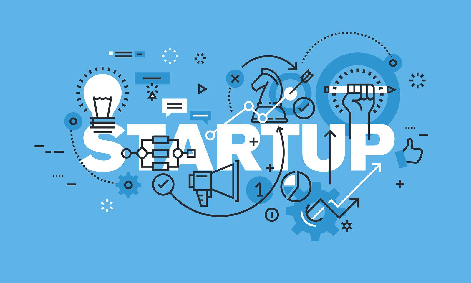 pakistani international startups