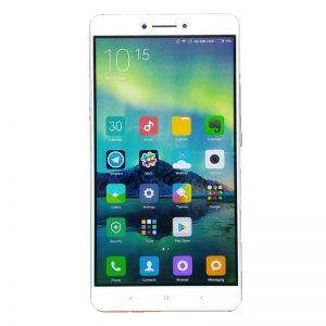 Xiaomi Mi Max Specifications and Price in Pakistan