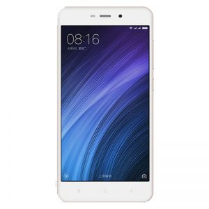 Xiaomi Redmi 4a Specifications and Price in Pakistan