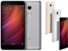 Xiaomi Redmi Note 4 Now Officially Available in Pakistan