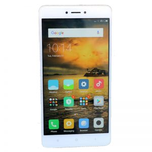 Xiaomi Redmi Note 4 Specifications and Price in Pakistan