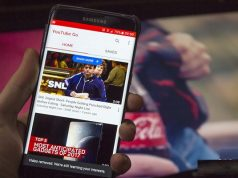 YouTube Go: How to Download and Share Videos on YouTube Offline