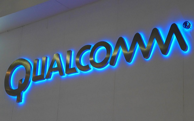 Qualcomm Reveals new VR Headset