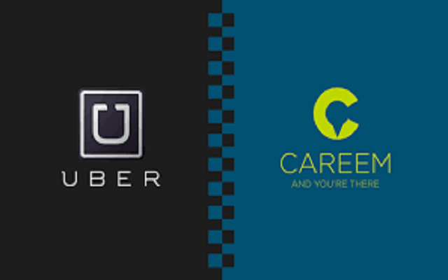Uber, Careem Banned In Pakistan