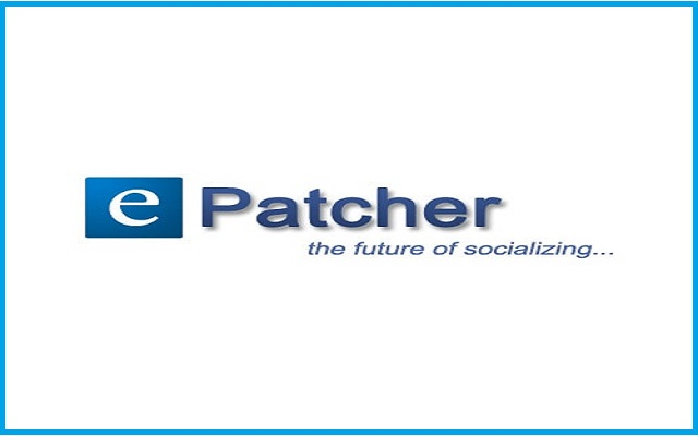 Pakistani Student Launched a Home Build Social Network Epatcher