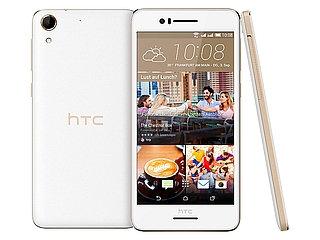 Top 5 4G Smart Phones in Pakistan