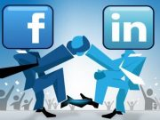 Is Facebook Going to Beat LinkedIn in Job Hunting?