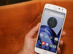 Motorola Enhances 'Mobile Photography' with its Moto Modes & Hasselblad True Zoom