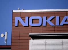 Nokia Launches Mika: First Digital Assistant for Telecom Industry