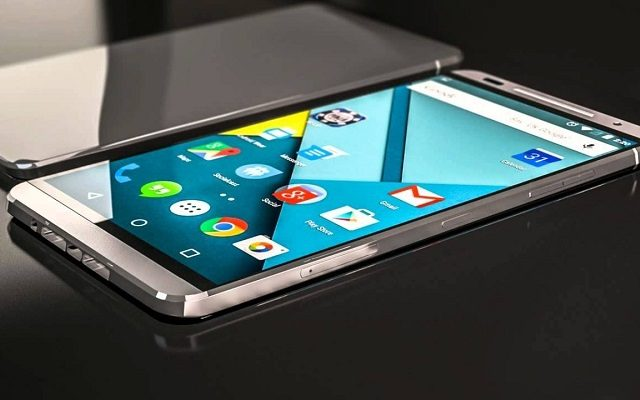 Nokia unveils its new slate of Android smartphones starting at $85 ...