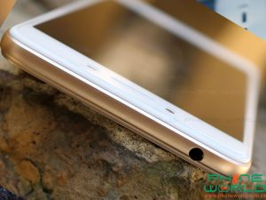 oppo a37 audio jack