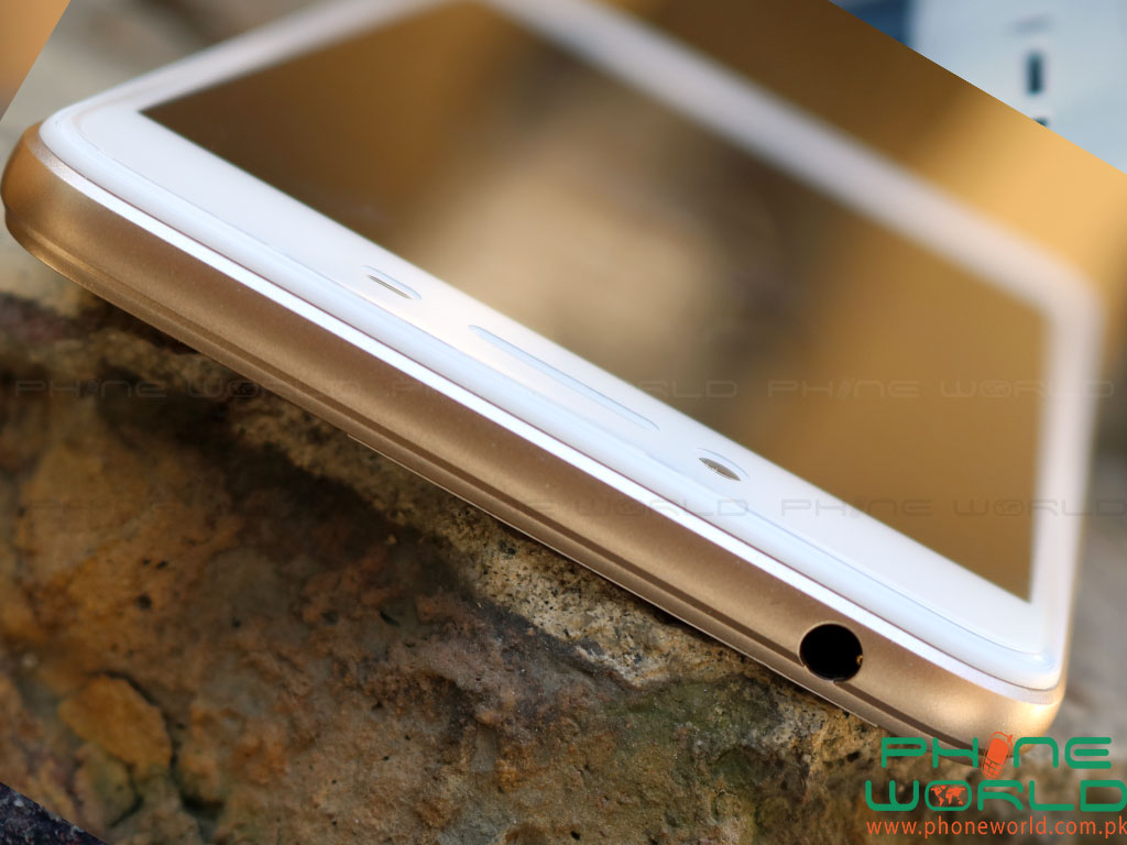 OPPO A37 Review - PhoneWorld