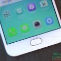 oppo a57 function key