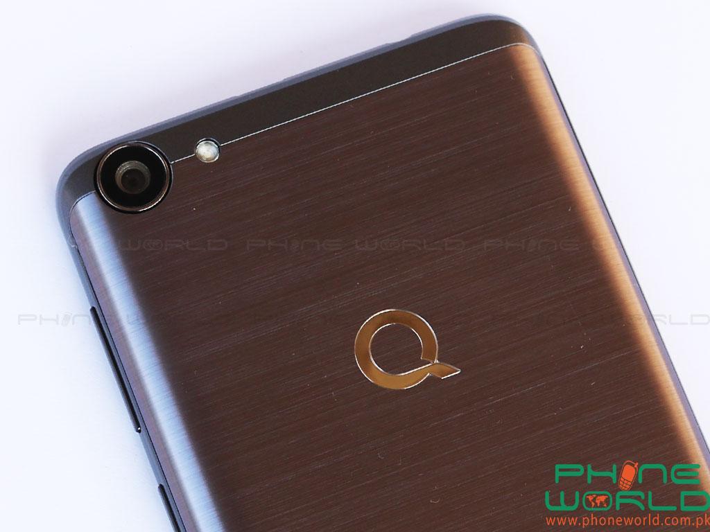 QMobile Energy X2 Review - PhoneWorld