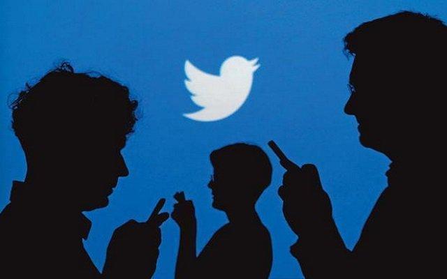 Twitter Plans to Hide Abusive Tweets, Block Repeat Offenders