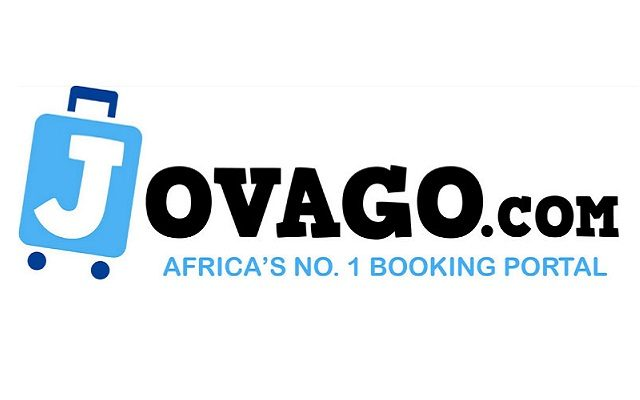 61% Pakistanis Use Mobile Phones to Search for Hotels: Jovago Report 2017