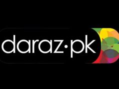 Daraz Appoints Zain Suharwardy as Managing Director of Pakistan