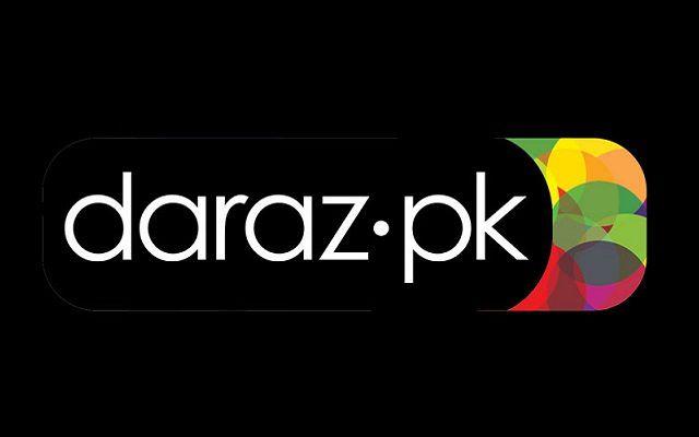 Daraz Appoints Zain Suharwardy as Managing Director of Pakistan