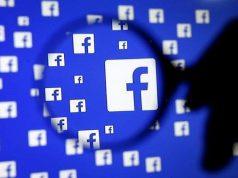Facebook Removes 85% Blasphemous Content on GoP Request
