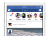 Facebook Rolls Out New Stories & More Snapchat-Like Features