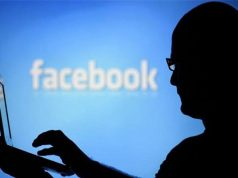 Facebook Warns Developers from Using Data for Surveillance