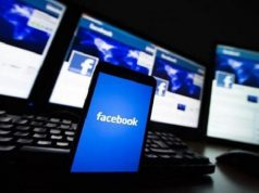 Facebook to Send Delegation to Pakistan Over Blasphemous Content Issue