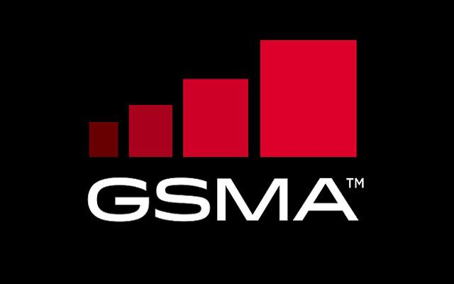 GSMA Calls on Pakistan Government to Unlock its Digital Future