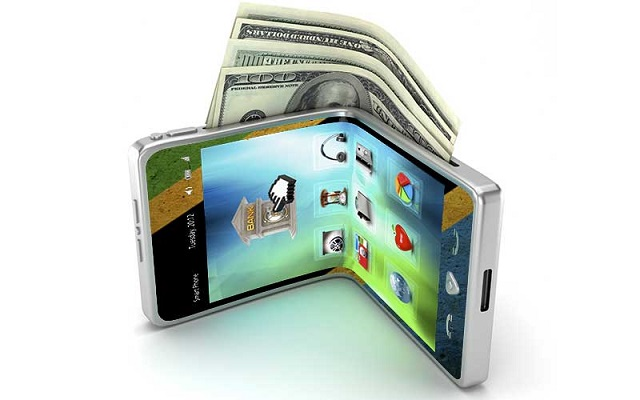 GSMA Report Highlights Success of Mobile Money with Over Half A Billion Accounts