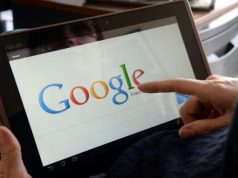Google to Update Policies to Prevent Undesirable Content