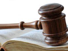 IHC Annuls Shifting of Five Regulatory Bodies