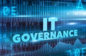 SBP Drafts Framework for IT Governance in Banks
