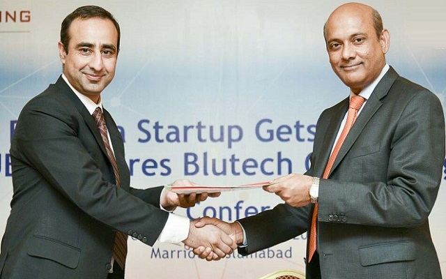 Jaffer Business Acquires Islamabad Based Analytics Firm