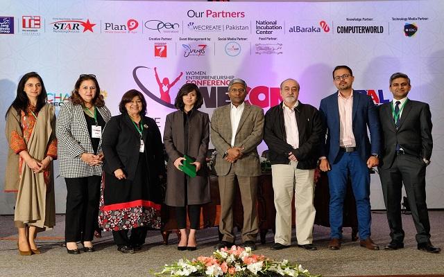 Karandaaz Pakistan Announces Launch of 2nd Innovation Challenge Fund