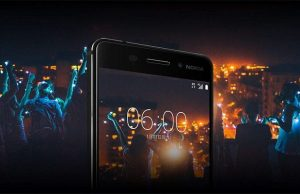 All Nokia Phones to Launch in Pakistan by the end of June