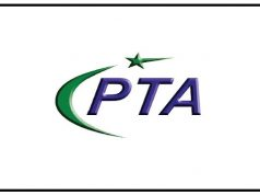 PTA Issues IM for 4G Auction; Sets 16th May Auction Date