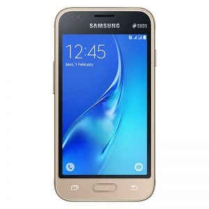 Samsung Galaxy J1 Mini Prime Specifications and Price in Pakistan