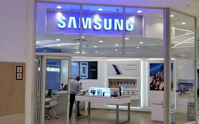Samsung Sets up Quality Assurance Office