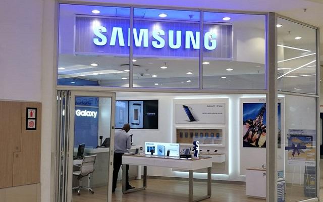 Samsung Sets up Quality Assurance Office