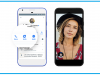 Truecaller and Google Join Hands to Improve Video Calling