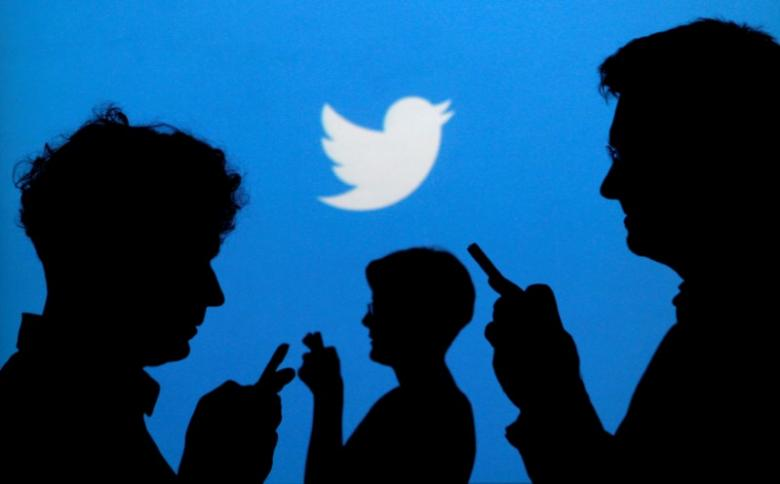 Twitter Suspends Around 636,000 Accounts for Pro-terrorism Content
