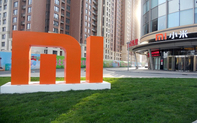 Xiaomi Plans to Invest $500 million in India During 2017