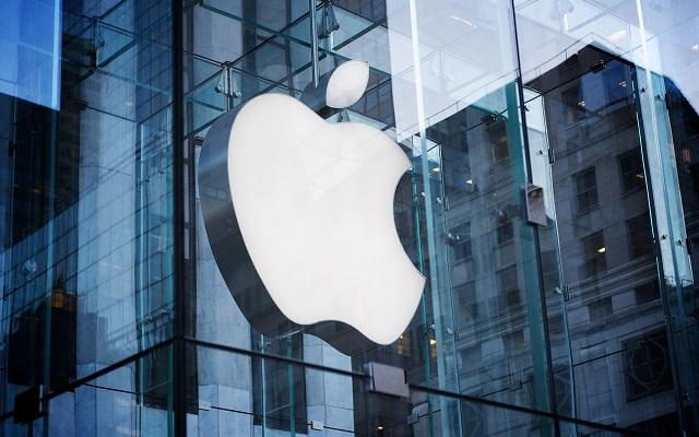 Apple Led Global Smartphone Profits in 2016